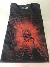 T-shirt - ANT-MAN Marvel (Neuf - Taille M)
