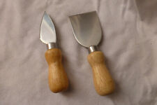 Wood Carving Woodworking Tools