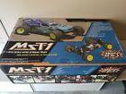 MUGEN  MST-1 1/10 Nitro Racing Stadium Truck/L0001 MST-1 Kit /NEW