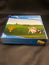 Wireless Dog Fence S9, Electric Pet Containment System, 1 dog system