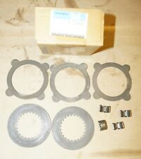 Genuine GM 15580825 Differential Locking Plate Kit