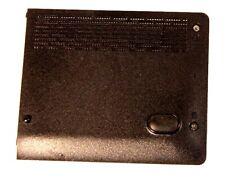 HP Pavillion DV9000 series dv9700 HDD Access Cover Door & Screws 3GAT9HDTP16