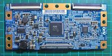 T315HW04 V0 - 31T09-C0G (5531T09C35)
