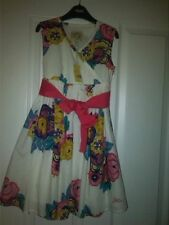 Joules Party Dresses (2-16 Years) for Girls