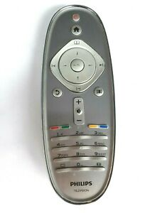 Original Philips RC4498 TV Fernbedienung