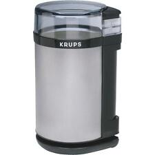 Krups Coffee&Spice Mill