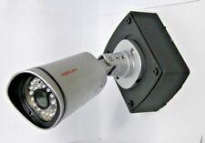 Black Security Camera Junction Box fo Foscam FI9900 FI9800P FI9900P FI9900EP NEW