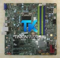for Lenovo Ideacentre 700s Desktop Motherboard IH170MS SPP0G97627 01AJ143