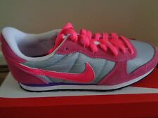 Nike Genico womens trainers shoes sneakers 644451 165 uk 5 eu 38.5 us 7. NEW+BOX