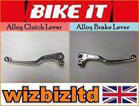 Ducati 800 Sport 2002-2006 [Bikeit OEM Style ] [Alliage Frein Et Pochette