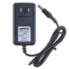 7.5V AC Adapter Charger DC Power Cord for V Tech Inno Tab 3 3S WIFI Inotab WI-FI