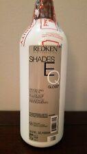 Redken Shades EQ Gloss Processing Solution 33.8oz (1L)