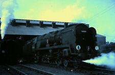 Collectable British Rail (1948-1997) Photographs