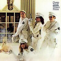 Cheap Trick - Dream Police [CD]