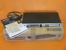 Roland XV-5050 XV5050 Rack-Synthesizer / Sound-Expander 64-stimmig OVP *TOP