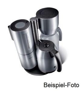 Porsche Design Siemens Filterkaffee Kaffeemaschine Cafe Maschine TC911 Kaffee ⭐️