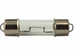 For 2000-2005 Chevrolet Venture Dome Light Bulb 45666BW 2001 2002 2003 2004