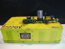 Labor-Vakuumgeräte