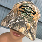 Chevy Chevrolet Camo Mesh Snapback Baseball Cap Hat