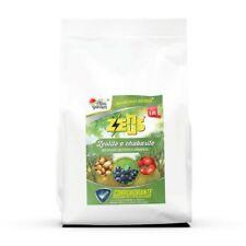 Zeolite Agricoltura Potenziatore delle Difese Corroborante Piante Naturale 5 kg