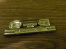 vintage buddy - l pickup truck grill for parts