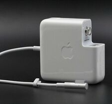 GENUINE ORIGINAL APPLE 85W POWER CHARGER ADAPTER AC FOR MACBOOK PRO extension