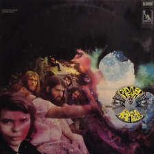 Canned Heat Living The Blues 2xLP Album Vinyl Schallplatte 173740
