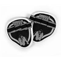Gorilla Wear Stanley Fanny Pack Black Bauchtasche Bumbag Schwarz