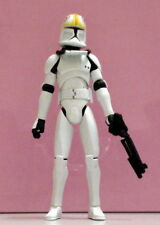 Star Wars Clone Wars Clone Pilot Odd Ball