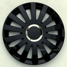 "4x15"" wheel trims to fit  MERCEDES VITO,CLASS A,B,C +FREE GIFT"