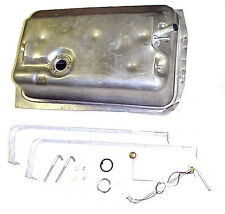 1963 1964 1965 1966 Gas Tank Under BED Metal Chevrolet Chevy GMC Pickup Truck