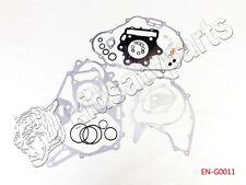 COMPLETE ENGINE REBUILD GASKET Set Kit FOR HONDA TRX300EX TRX 300 EX 1993 - 2008
