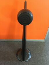 Cabasse Baltic Floorstanding Speaker 3 Way Wenge/Black Pearl (Single) RRP $12999