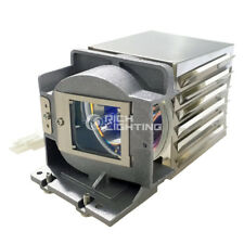 Replacement Projector Lamp for InFocus SP-LAMP-070 IN122 IN124 IN126 IN2124
