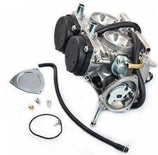 Carburetor compatible with 2001-2005 YAMAHA RAPTOR 660 660R YFM660 YFM 660R CARB