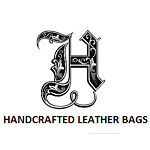 handcraftedleatherbags