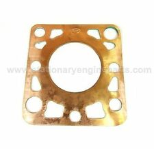 Lister CS 3-1 & 3.5-1 Stationary Engine Copper Head Gasket P/N 208-00091