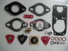 Super 5 GT Turbo pochette joints carburateur / rebuild kit gaskets SOLEX 32 DIS
