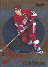 1998-99 Bowman's Best Hockey Cards Pick From List