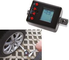 """BGS! Digitaler Drehmoment-Adapter   12,5 mm (1/2"""")   40 - 200 Nm"""