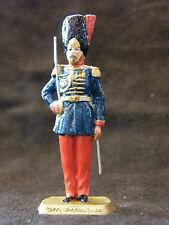 MOKAREX Officier Grenadier Second Empire 2