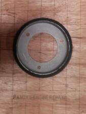 "Murray friction wheel 1501435 ST1028S 1695540 C950-52850-0 Ultra Canadiana 29"""