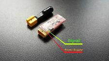 Seat occupancy detector SRS mat sensor EMU. mercedes c w203 CLK w209 e w211