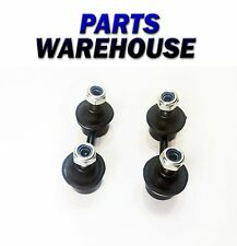 2 Sway Bar Links Suspension Kit For Prizm Es300 Avalon Camry Corolla 92-02