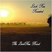 The Lark Rise Band - Lark Rise Revisited (2008) NEW CD