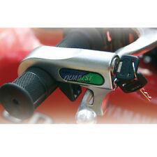 Antifurto Bloccaleva Blocca Freno A Mano Gancio Moto Scooter Nikko 423510