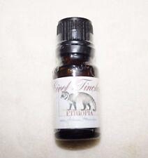 Ethiopian Civet Tincture 20ml 2/3 oz Natural Pheromones 灵猫 الزباد Algalia ジャコウネコ