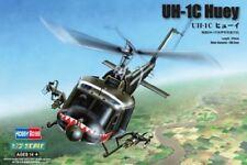 Hobbyboss 1/72 87229 UH-1C Huey