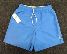 92237058e6 Ralph Lauren Men's Swim Shorts for sale | eBay
