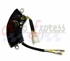Honda E3500K1 E3500K2 ES3500K1A ES3500K2A Replacement AVR 31410-893-003 Assembly